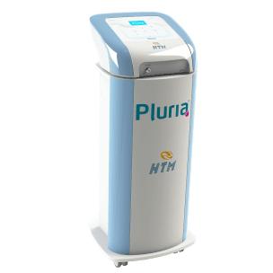 Carboxiterapia Pluria Tecnica Avançada no Tratamento para Redução de Medidas